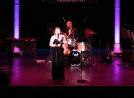 Balgay Theatre_11