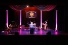 Balgay Theatre_28