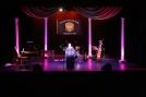 Balgay Theatre_29