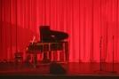 Balgay Theatre_2