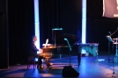Balgay Theatre_3