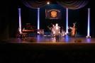 Balgay Theatre_6