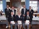 Honorary Members